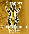Global Women Intact